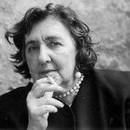 Omaggio ad Alda Merini: poesie e musica al Mumble Rumble di Napoli